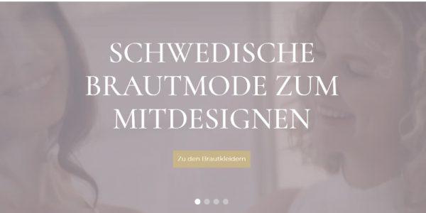 sanna-lindstroem-neue-website-5